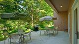 Fairfield Inn & Suites Portland Brunswic Exterior