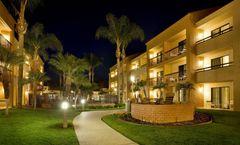 Courtyard San Diego Sorrento Mesa