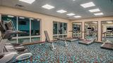 Fairfield Inn & Suites Fort Wayne SW Recreation