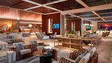 Aruba Marriott Resort & Stellaris Casino Room