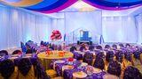 Aruba Marriott Resort & Stellaris Casino Ballroom
