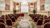 Eurostars Centrale Palace Hotel Meeting