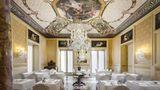 Eurostars Centrale Palace Hotel Restaurant