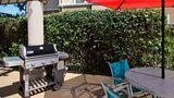 TownePlace Suites San Jose Cupertino Restaurant