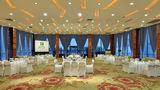 Holiday Inn Century City-WestTower Meeting