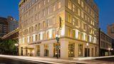 Fairfield Inn & Suites Dtwn/French Qtr Exterior