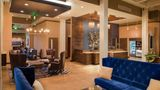 Fairfield Inn & Suites Dtwn/French Qtr Lobby