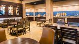 Fairfield Inn & Suites Dtwn/French Qtr Restaurant