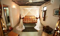 Protea Hotel Mbweni Ruins