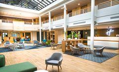 Holiday Inn Coquelles Calais