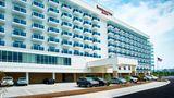 Residence Inn by Marriott Ocean City Exterior