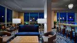Residence Inn by Marriott Ocean City Room