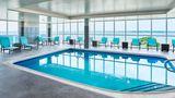 Residence Inn by Marriott Ocean City Recreation