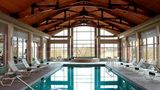 Meadowview Conference Resort Recreation