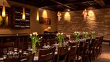 Meadowview Conference Resort Restaurant