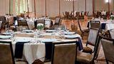Meadowview Conference Resort Ballroom