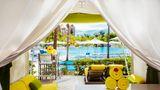 Atlantis Paradise Island-The Coral Room