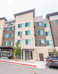Residence Inn by Marriott Austin SW