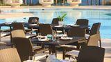 Renaissance Jaragua Hotel & Casino Restaurant