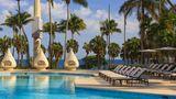 Renaissance Jaragua Hotel & Casino Recreation
