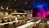 Renaissance Jaragua Hotel & Casino Meeting