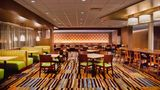 Fairfield Inn & Suites Pocatello Restaurant