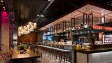 MOXY Seattle Downtown Restaurant