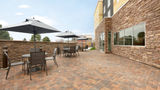 Fairfield Inn & Suites Boulder Longmont Exterior