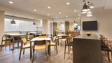 Fairfield Inn & Suites Boulder Longmont Restaurant