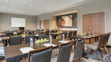 Fairfield Inn & Suites Boulder Longmont Meeting