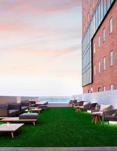 AC Hotel by Marriott Veracruz