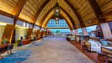 Fiji Marriott Resort Momi Bay Lobby