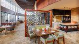 Fiji Marriott Resort Momi Bay Restaurant