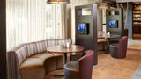 Courtyard by Marriott Louisville East Other