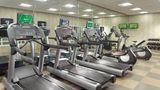 SpringHill Suites Atlanta Buckhead Recreation