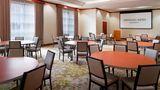 SpringHill Suites Atlanta Buckhead Meeting