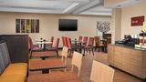 TownePlace Suites Nashville Smyrna Restaurant