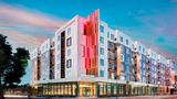 Residence Inn by Marriott Watertown Exterior