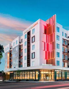 Residence Inn by Marriott Watertown