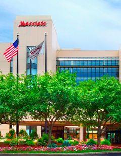 Hanover Marriott