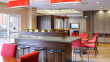 TownePlace Suites by Marriott Galleria Other