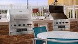 TownePlace Suites by Marriott Galleria Restaurant