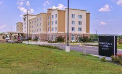 TownePlace Suites Huntsville West