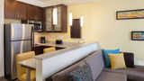Residence Inn Orlando Downtown Suite