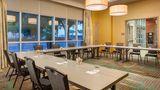 Residence Inn Orlando Downtown Meeting