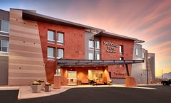 SpringHill Suites by Marriott Moab