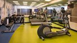 SpringHill Suites Pittsburgh Southside W Recreation