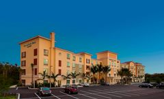 TownePlace Suites Fort Myers/Estero