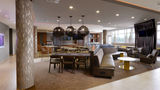 SpringHill Sts by Marriott NW at The Rim Lobby