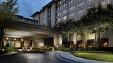 Atlanta Marriott Alpharetta Exterior